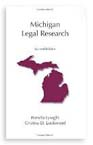 Michigan Legal Research